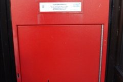 2012-05-28 Castletown, IOM.  (1)038