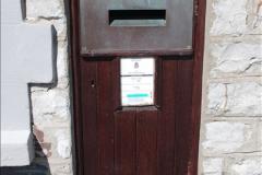 2012-05-28 Castletown, IOM.  (3)040