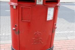 2012-05-29 Belfast, NI.  (1)041