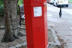2012-06-01 Durham, County Durham.  (2)046