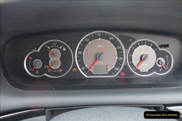 2013-02-08 Old Citroen C5 (7)057