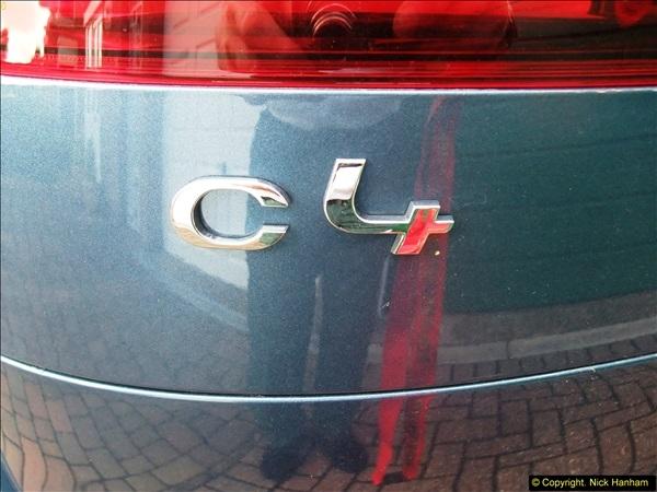 2014-08-08 Citroen Picaso C4 (6)110