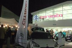 2012-03-09 Penton Citroen Dealership New Building Opening.  (38)038