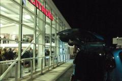 2012-03-09 Penton Citroen Dealership New Building Opening.  (40)040