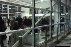 2012-03-09 Penton Citroen Dealership New Building Opening.  (43)043