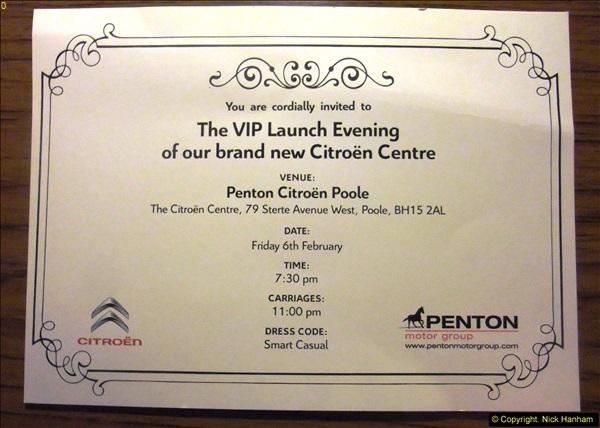 2015-02-06 Penton's (Citroen) New Facility in Poole, Dorset (1)09