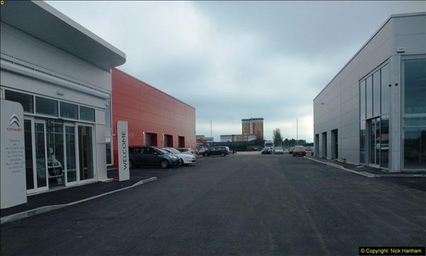 2015-02-09 Penton's (Citroen) New Facility in Poole, Dorset (2)37