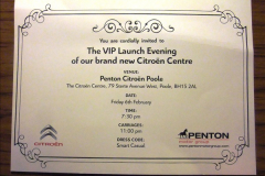 2015-02-06 Penton's (Citroen) New Facility in Poole, Dorset (1)09