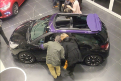 2015-02-06 Penton's (Citroen) New Facility in Poole, Dorset (15)23