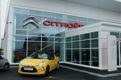 2015-02-09 Penton's (Citroen) New Facility in Poole, Dorset (1)36