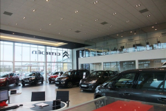 2015-02-09 Penton's (Citroen) New Facility in Poole, Dorset (3)38