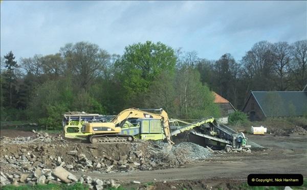 2012-04-23 to 27 Plant etc. Belgium & Holland.  (8)009