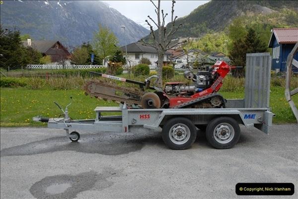 2012-05-18 Eidfjord, Norway.  (12)058