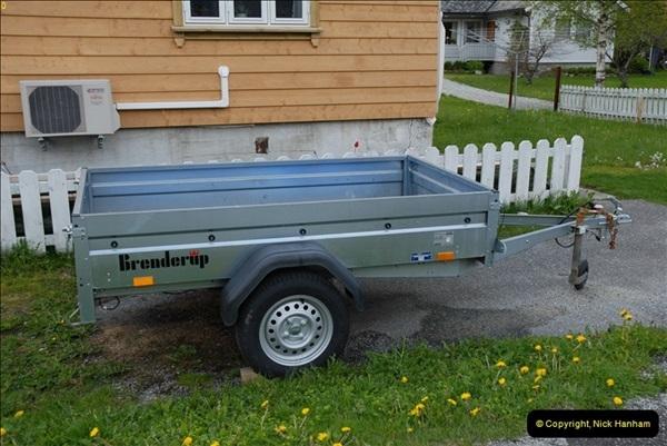 2012-05-18 Eidfjord, Norway.  (15)061