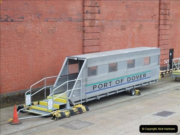 2012-05-20 Dover, Kent.  (3)068