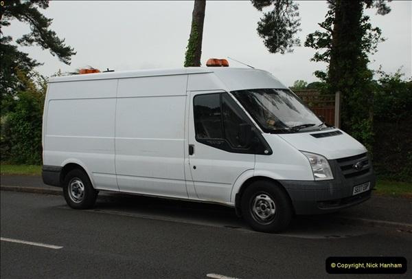 2012-06-27 Parkstone. Poole, Dorset.  (1)099