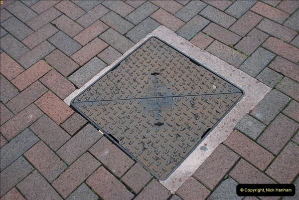 2012-06-27 Poole, Dorset.  (15)116