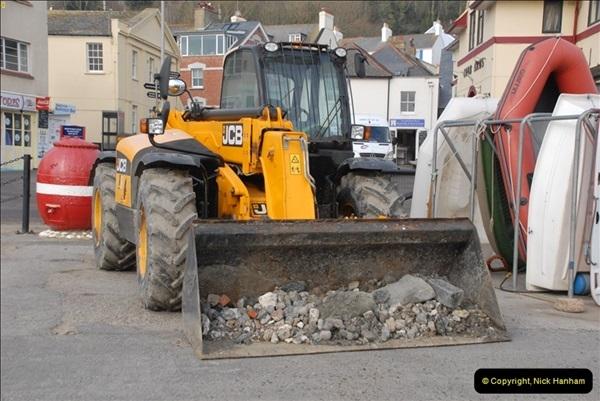 2013-03-01 Lyme Regis, Dorset.  (1)179