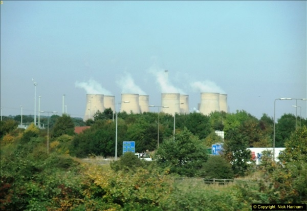 2013-09-27 Ratcliffe-on-Sour Power Station, Nottinghamshire.   (1)192