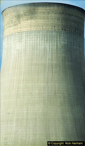 2013-09-27 Ratcliffe-on-Sour Power Station, Nottinghamshire.   (2)193