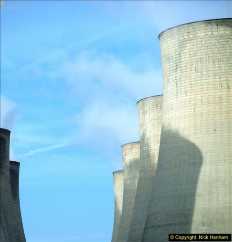 2013-09-27 Ratcliffe-on-Sour Power Station, Nottinghamshire.   (3)194