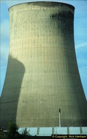 2013-09-27 Ratcliffe-on-Sour Power Station, Nottinghamshire.   (4)195