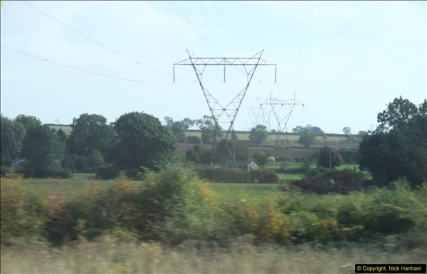 2013-09-28 & 29 Power in Lincolnshire.  (1)235