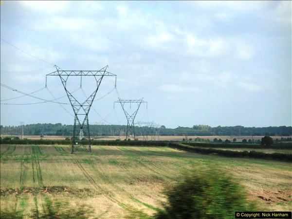 2013-09-28 & 29 Power in Lincolnshire.  (2)236