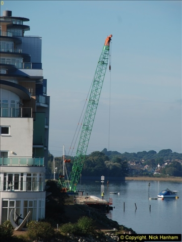 2013-10-15 Poole, Dorset.260