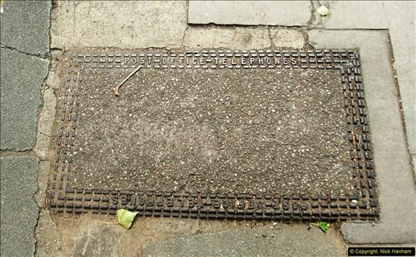2014-08-01 Teddington, Middlesex.  (19)339