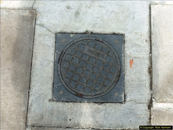 2014-08-01 Teddington, Middlesex.  (21)341