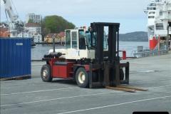 2012-05-15 Bergen, Norway.  (2)039
