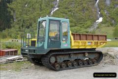 2012-05-18 Eidfjord, Norway.  (10)056