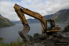 2012-05-18 Eidfjord, Norway.  (4)050