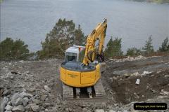 2012-05-18 Eidfjord, Norway.  (6)052