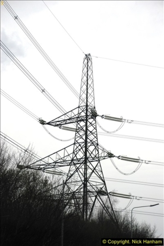2016-04-02 Power Lines.  (2)059