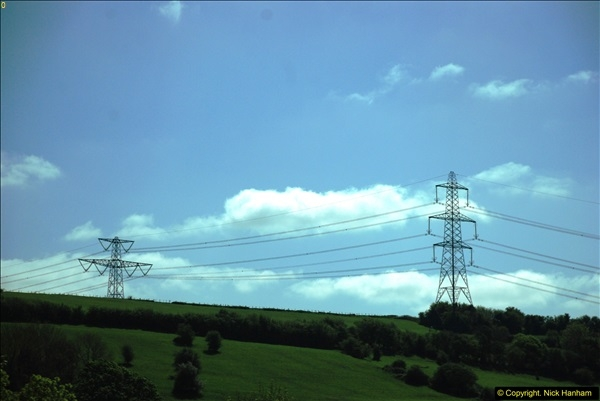 2016-05-13 South West England power lines.  (6)094