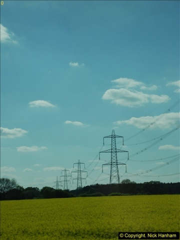 2016-05-13 South West England power lines.  (7)095