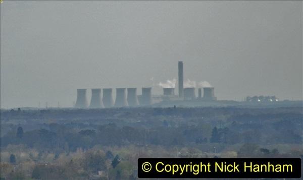2018-04-18 Drax Power Station. (2)211