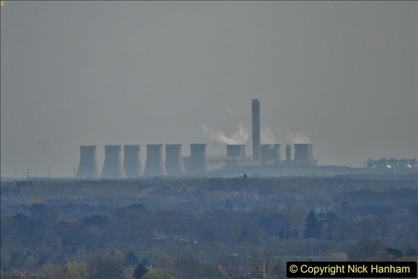 2018-04-18 Drax Power Station. (3)212