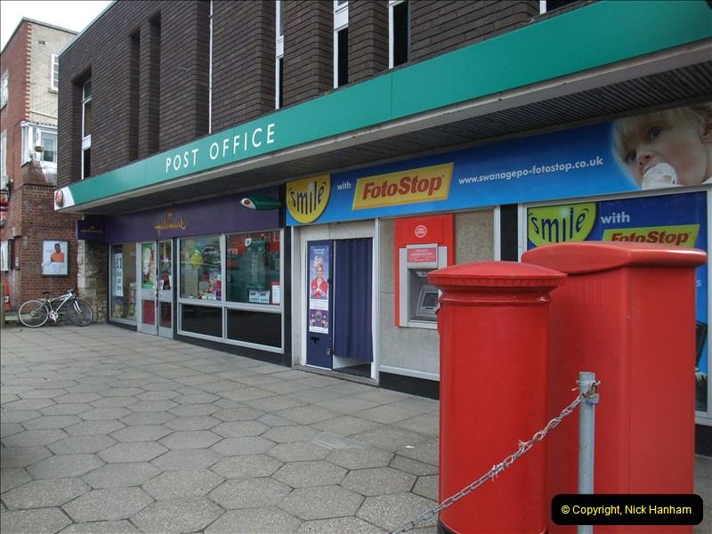 2011-03-02 Swanage, Dorset. (2)17