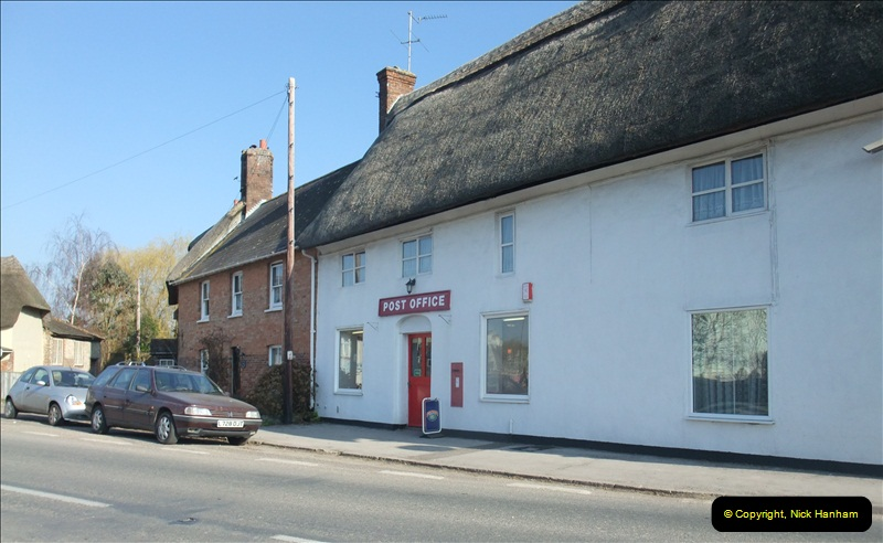 2011-03-07 Milborne St. Andrew, Dorset (2)21
