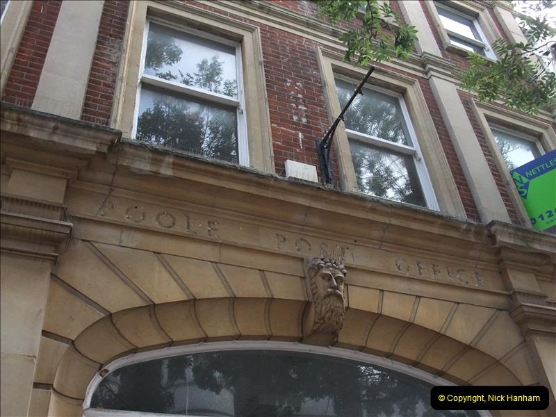 GPO BH Poole (2)71