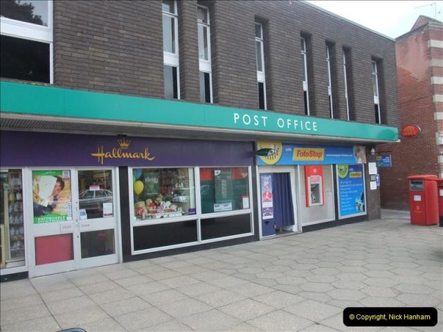 2011-03-02 Swanage, Dorset. (1)16