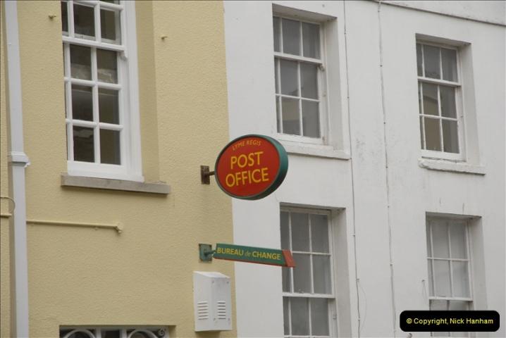 2011-03-10 Lyme Regis, Dorset (3)25