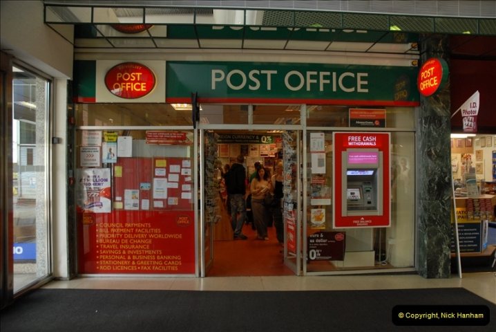 2013-05-18 Poole, Dorset.  (1)58