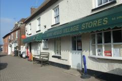 2011-03-03 Bere Regis, Dorset.  (1)18