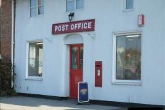 2011-03-07 Milborne St. Andrew, Dorset (3)22