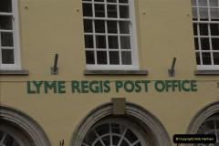 2011-03-10 Lyme Regis, Dorset (2)24