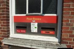 2012-09-03 Wareham, Dorset.  (2)39